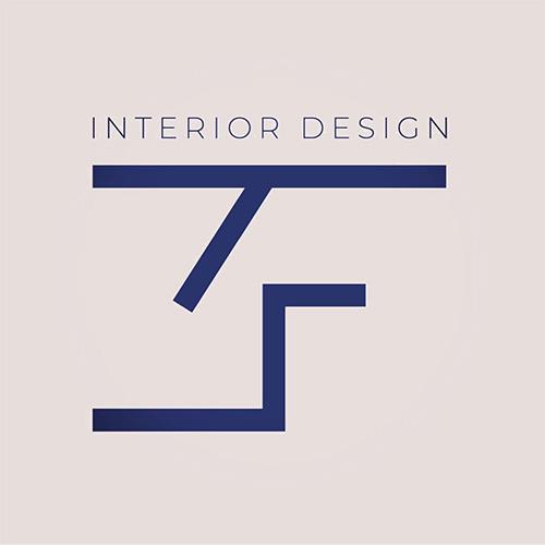 Zuzana Fontaine Design